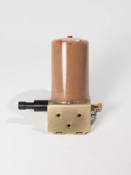 GreaseMaster Mecanix (GMM) Image 3