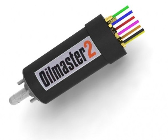 Oilmaster 2 (OM2) Image