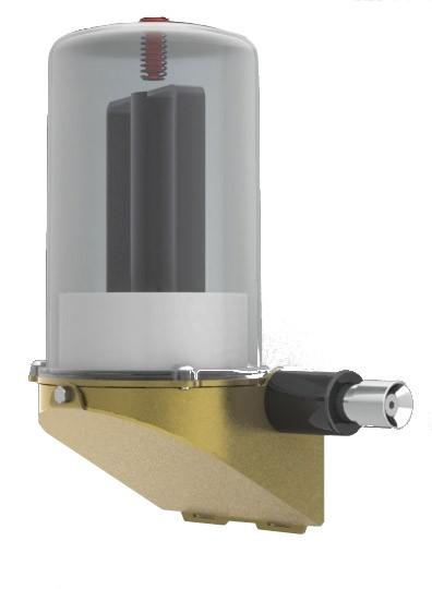 GreaseMaster Mecanix (GMM) Image 5