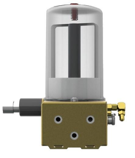 GreaseMaster Mecanix (GMM) Image 6
