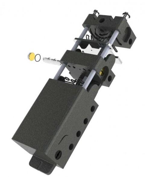 Blocmaster (BM) Image 2