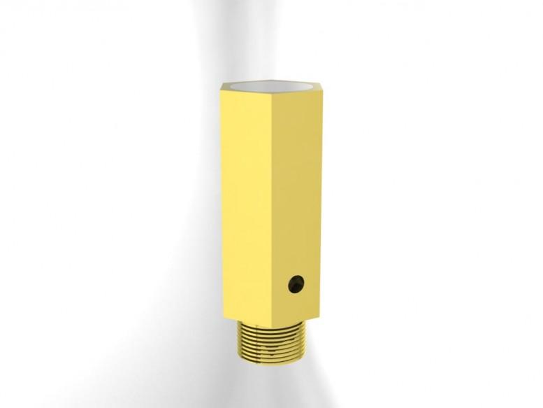 Pressure Relief Valve, 150 Bar (PRV150) Image