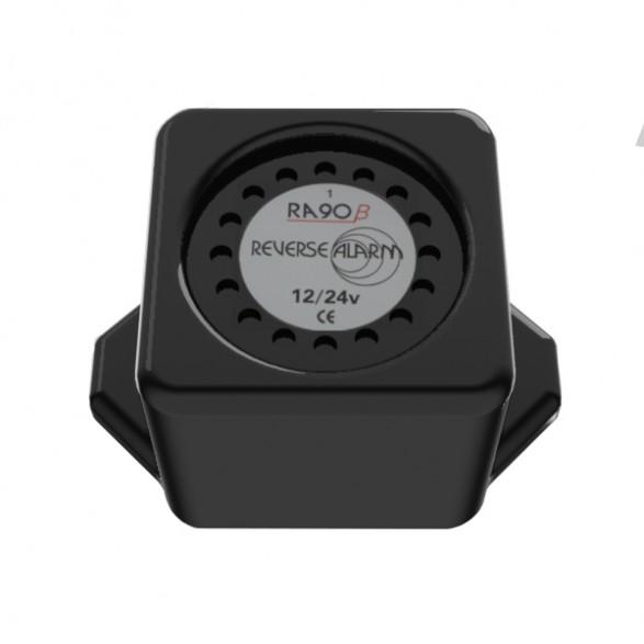 RA90B Image