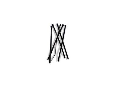 T50, Cable ties 100 pack at 50mm Image