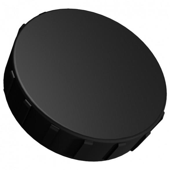 Oil Reservoir Cap (CRES-CAPL) Image