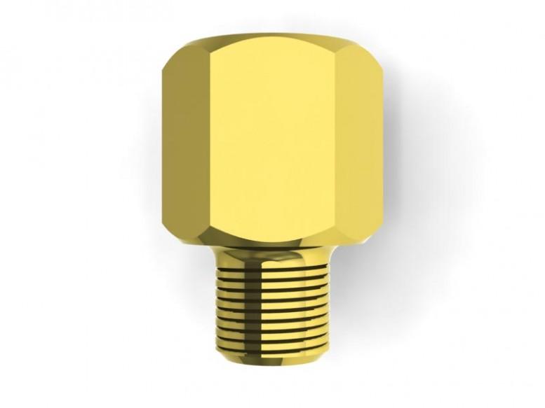 Connector (CU14) Image