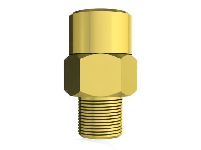 Connector (CU516) Image