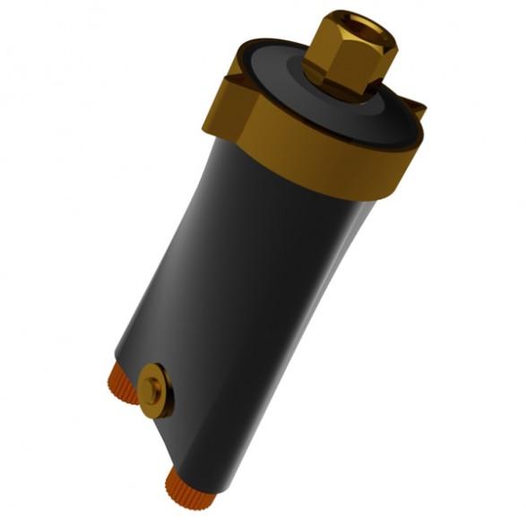 Double width oil brush (ABR81CL) Image