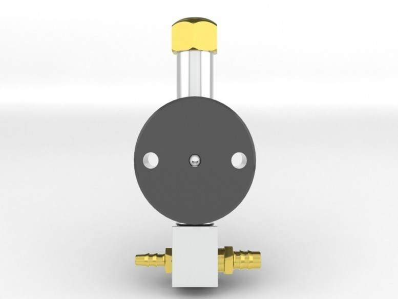 Minimaster (PMM2C) Image 2